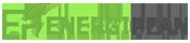 Energiplan AS Logo